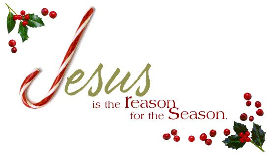 Image result for christmas day service